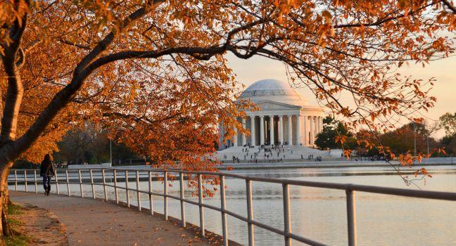 jefferson-memorial-tidal-basin-washington-dc-usa_main